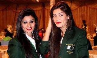 Pakistani%2Bgirls%2Bvs%2BIndian%2Bgirls%2Bbeauty%2Bcompetition.jpg