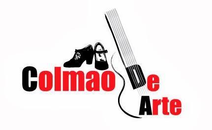ESCUELA de DANZA y MUSICA