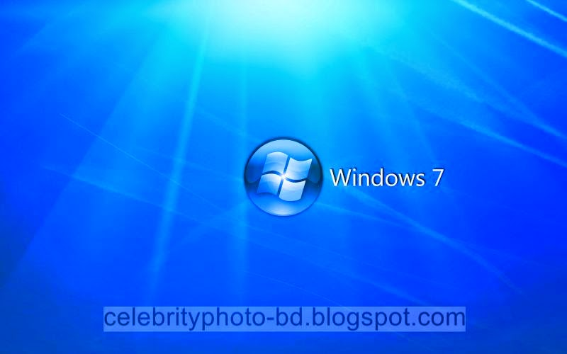 Latest%2BWindows%2B7%2BWallpapers%2BHD%2BCollection017