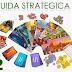 7 Wonders - Guida strategica (Parte 2)