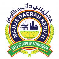 Jawatan Kosong di Majlis Daerah Kerian