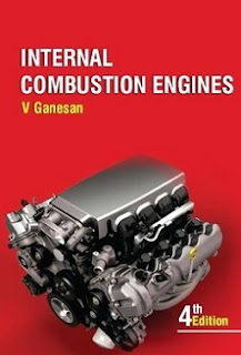 download  internal combustion engines free ebook
