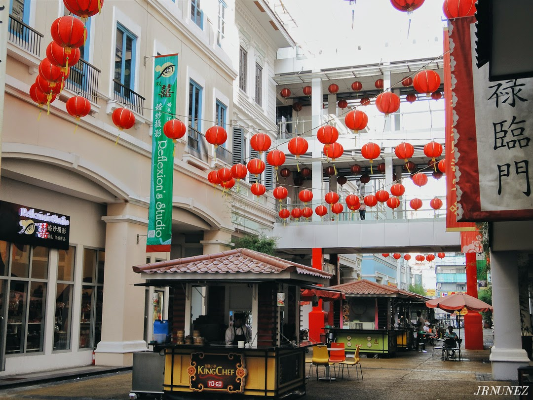 visit binondo essay Belong anywhere with airbnb mar 29, 2018 - rent from people in binondo if you are planning to visit binondo and nearby areas, i recommend andrew's place.