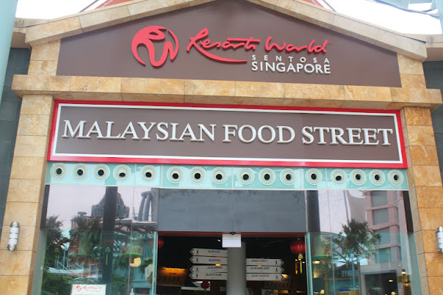 an experience at a malaysian restaurant with my family last weekend It is not my last day in malaysia  of my year spent celebrating malaysian  to experience ste with my temporary host family.