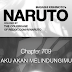 Naruto Gaiden : Chapter 009 Full Color Bahasa Indonesia