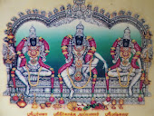 Jala Rakshaka Ayyanar