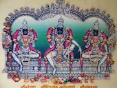 Jala Rakshaka Ayyanar