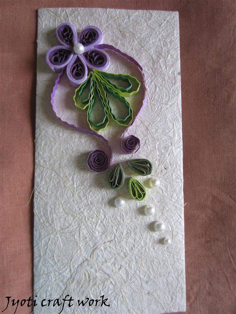 35  Best Simple Quilling Designs For for Simple Quilling Designs For Envelopes  156eri