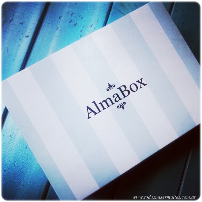 almabox-julio-2014