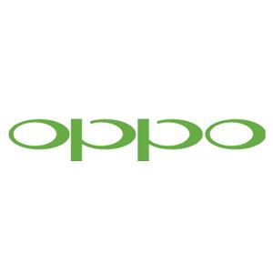 Daftar Harga Handphone Oppo Bulan Januari 2015