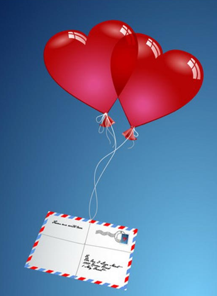 BilderBibliothek Liebesherzen Nr 4  Herzbilder Herzen in