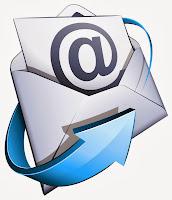 List Email Facebook TERTARGET