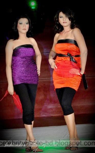 Bangladeshi+Top+Hot+Fashion+Show+Ramp+Model+Girls+Latest+Photos+2014010