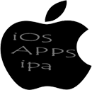 iOS Apps ipa
