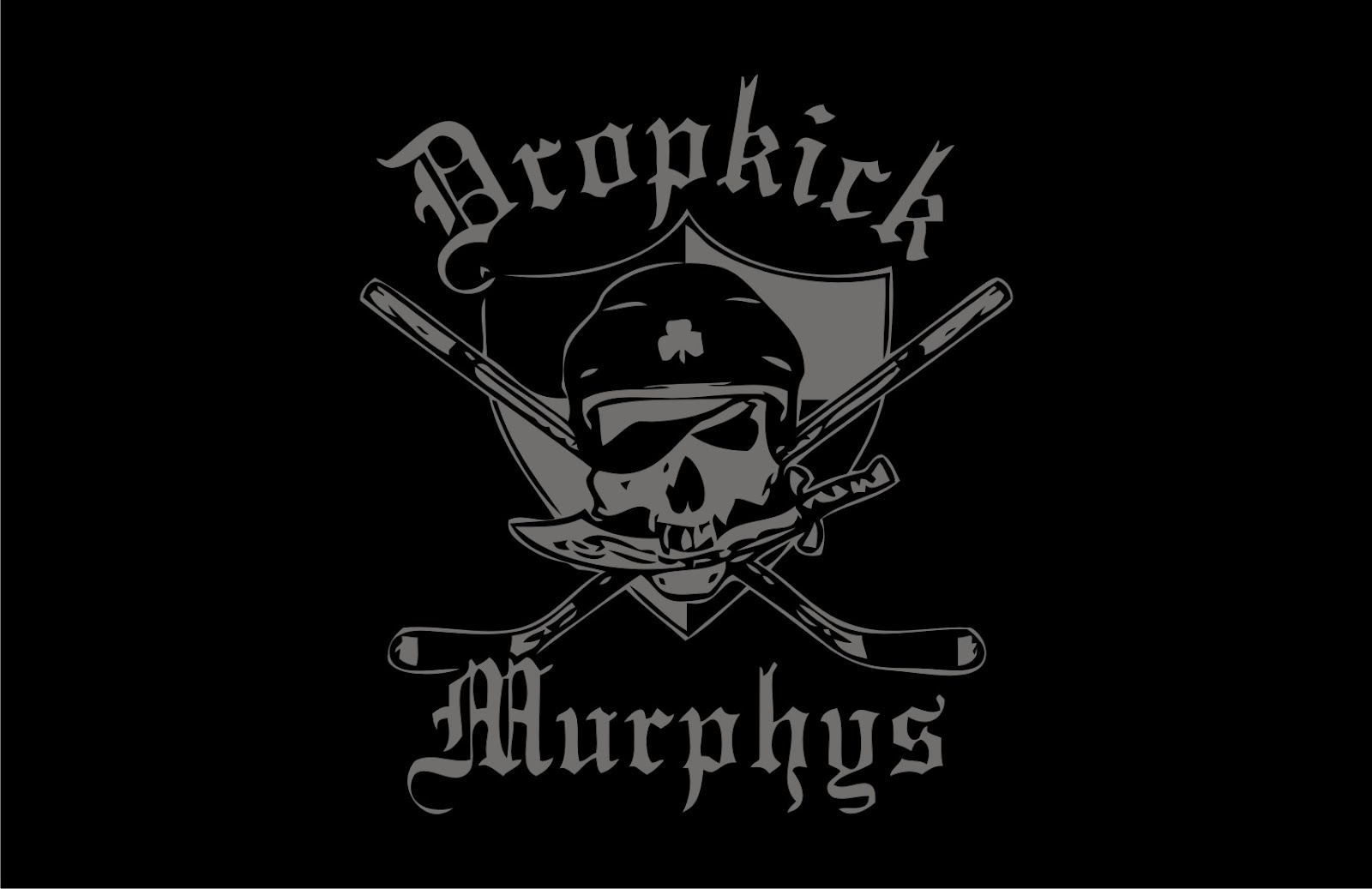 dropkick_murphys-band_back_vector