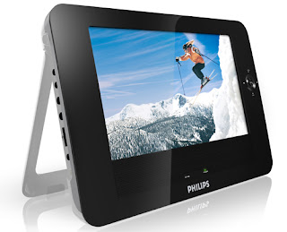 tablet dvd player ipod touch a brief introduction to. Black Bedroom Furniture Sets. Home Design Ideas