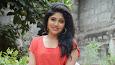 Samyuktha Hornad