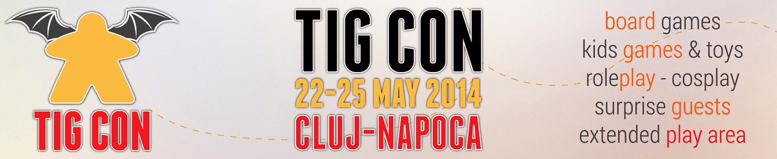 http://www.tig-convention.com/