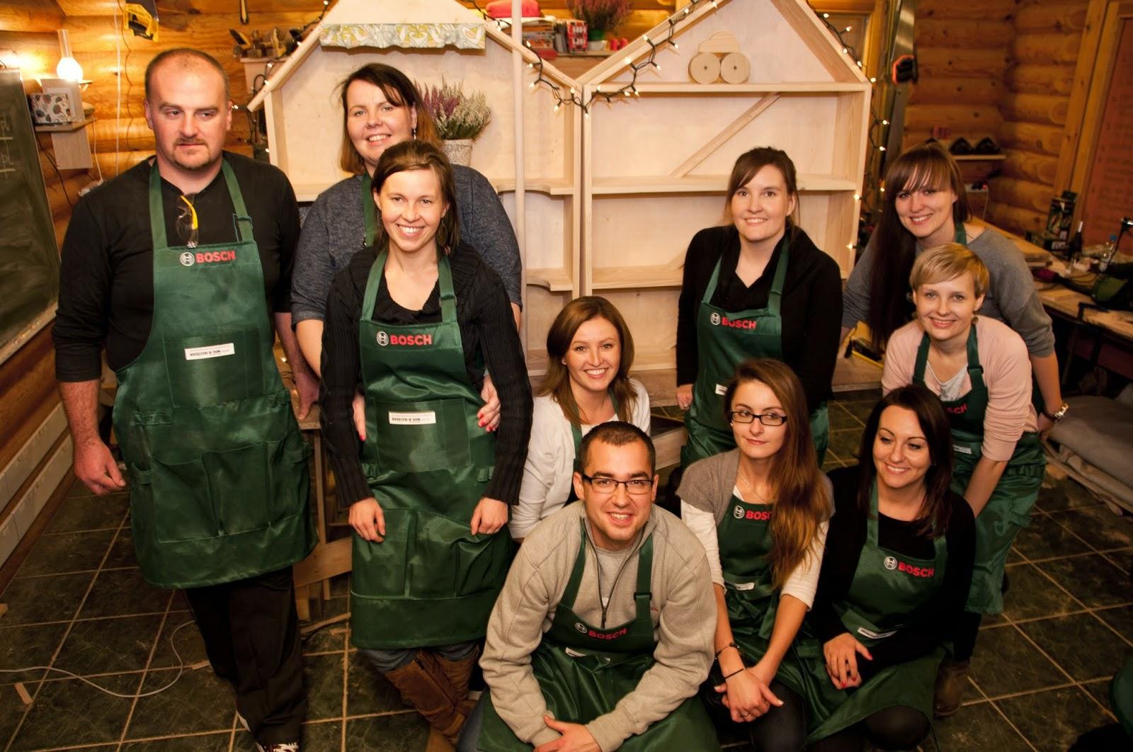 domek dla lalek DIY,krok po kroku domek drewniany,blog DIY, majsterkowanie