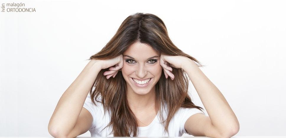 Blog del Dr. Iván Malagón, Odontólogo Ortodoncista - Invisalign Diamond Doctor