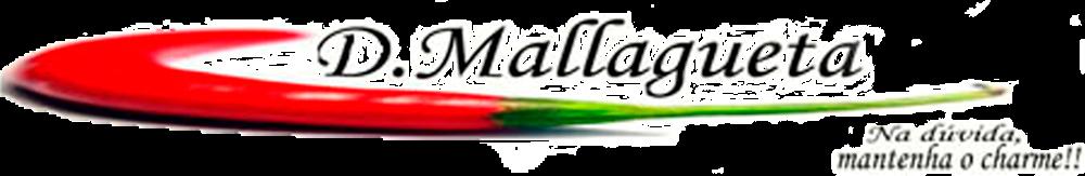 Dona Mallagueta