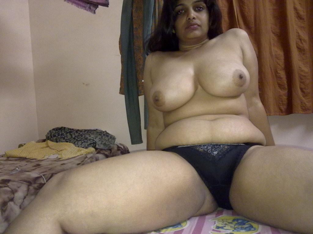 good sexy nude aunty