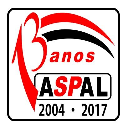 ASSOCIAÇÃO DOS SERVIDORES APOSENTADOS E PENSIONISTAS DA ASSEMBLEIA LEGISLATIVA DO ESTADO DE S.PAULO