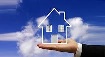 Lei 4591/64 sobre Condomínios