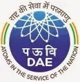Vacancies in DAE Kalpakkam (Department of Atomic Energy Kalpakkam) dae.nic.in Advertisement Notification Medical