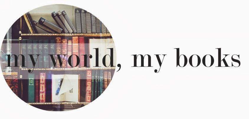 biblioteczka-pandorci