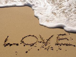 Любовь и психотерапия