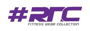 http://www.realnutritionco.com/products/merchandise-1/rnc-fitness-wear.html