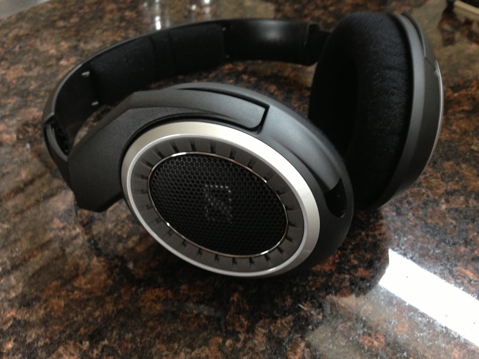 Promo Harga Sennheiser Headphone Hd 430g White Terbaru 2018 280 Pro Hitam 439 Review Best Monitoring Headphones Under