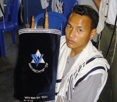 La Agencia Judía crea tribunales propios de conversión