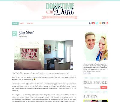 http://www.dani-grace.com
