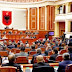 Kuvendi miraton Projektligjin për Sektorin e Energjisë