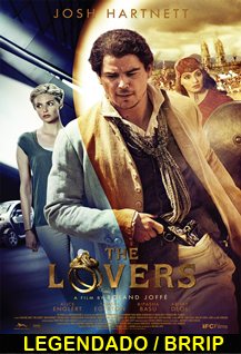 Assistir The Lovers Legendado 2015