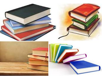 Download Gratis Buku Sekolah Elektronik KTSP 2006 dan Kurikulum 2013 untuk SD/SMP/SMA/SMK