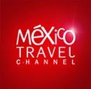 MTC TV Mexico