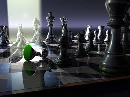 3d Chess Wallpapers Welpaper Free Wallpaper For Desktop Downloads