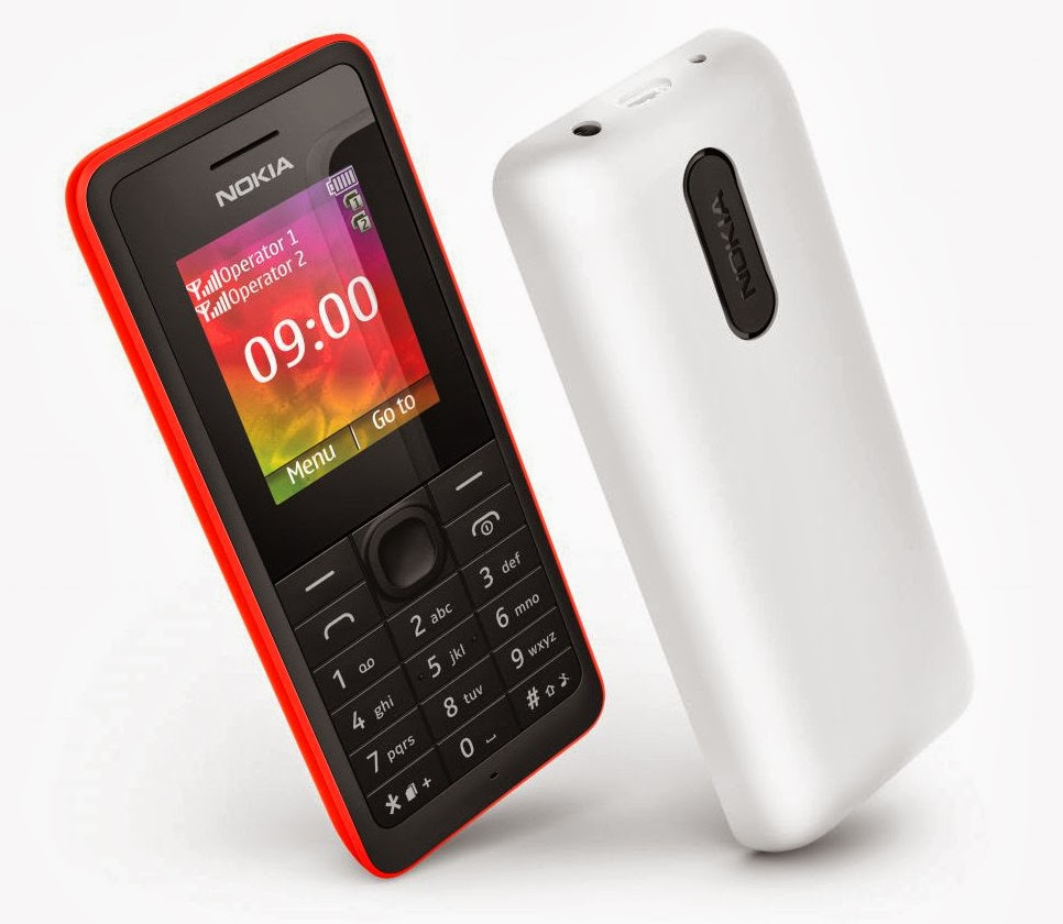 Gadgetcongress Nokia X Dual Sim 4gb Cyan The New 107 Comes With Smartphone Completly Features And Enhanced Hardware Addedalso Is Available