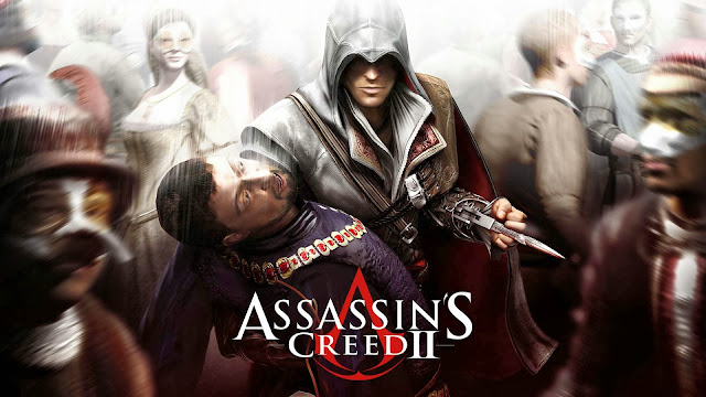 download assassins creed 1 iso zone