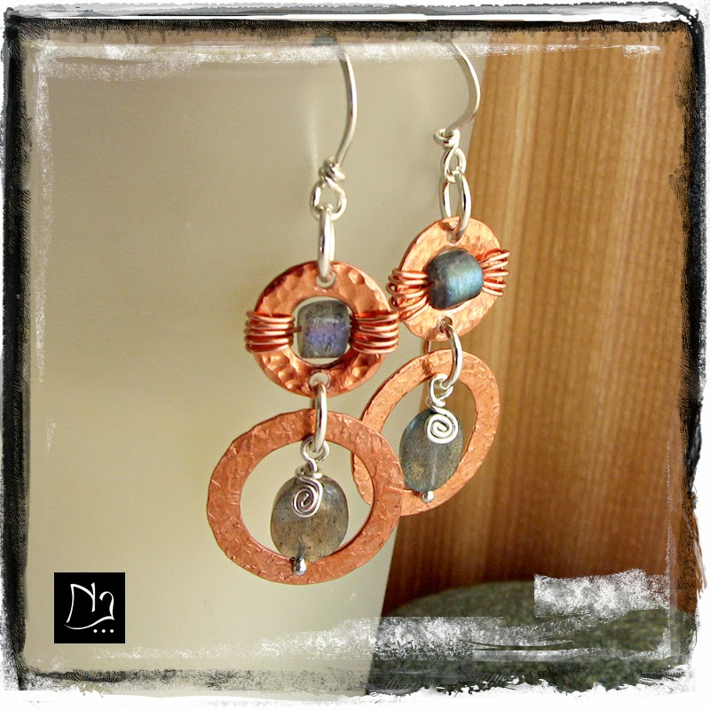 http://www.nathalielesagejewelry.com/collections/designer-earrings-copper/products/emilie-earrings