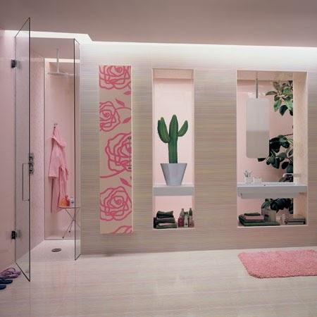Decoraci n revestimiento para paredes ideas para for Revestimiento ceramico paredes interiores