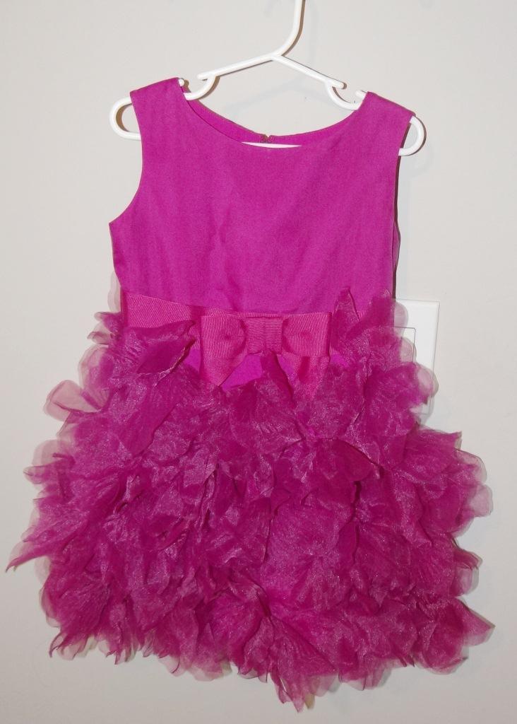 Neiman Marcus Girls Dresses