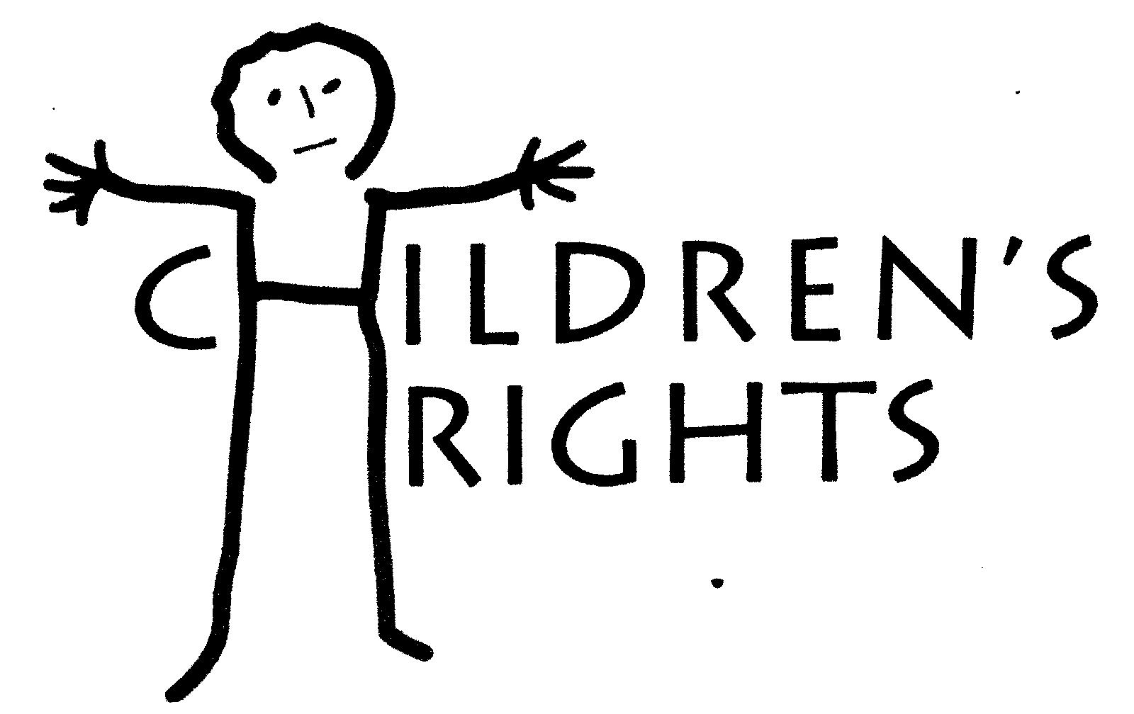external image childrens+rights.jpg