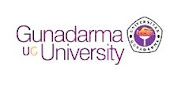 Kampus Gunadarma University