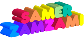samer zamzami