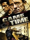 Game Time (2011) – Subtitulada Online