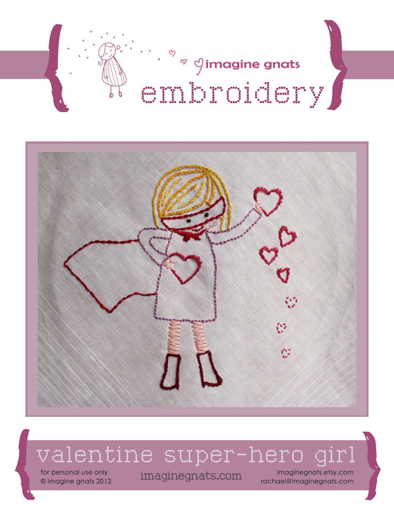 Giveaway pellon embroidery stabilizers sew sweetness